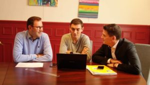 fp-consultants-management-projet-organisations