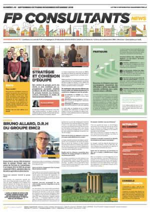 News FP Consultants N5