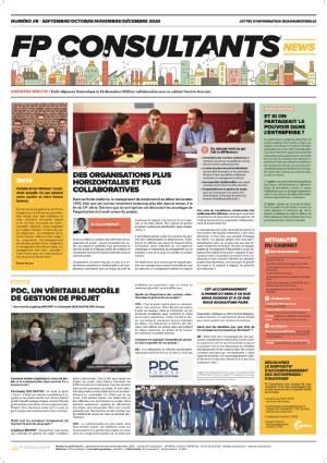 News FP Consultants N8