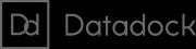 datadock-gris