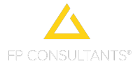 logo-fpconsultants-fonce