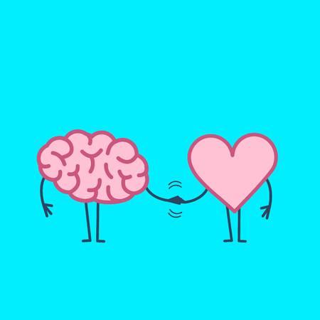 Intelligence émotionnelle au service du management
