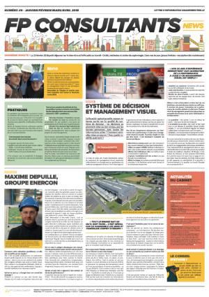 News FP Consultants N4